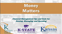 Money Matters thumbnail